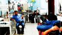 Tumbes: niño de 5 años fue atropellado por motokar