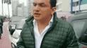Venezolano denunció a dueño de bar 'La Emolientería' por abuso sexual [VIDEO]