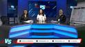 Versus Electoral: Miembros de la ONPE, JNE y RENIEC nos preparan para las elecciones