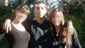Liberan a madre que mató a su novio para salvar a hija de violación