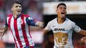 Chivas vs Pumas EN VIVO ONLINE: por la jornada 12 del Apertura de Liga MX
