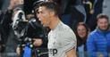 Juventus le ganó 2-0 a Udinese con golazo de Cristiano Ronaldo [VIDEO]