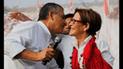 """Elecciones 2018: el día en que Urresti sostuvo que Villarán refleja """"honradez"""""""
