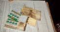 Áncash: intervienen a ocho personas que habrían entregado dinero en cajas de fósforo