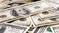 Argentina: Clientes de gas pagarán monto extra en 24 cuotas por aumento de dólar