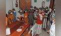 Junín: comunidad Asháninka fue capacitada para combatir la anemia