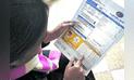 Osinergmin: Ministerio de Energía impide la reducción de tarifas eléctricas