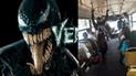Facebook viral: Venom se promociona con sexys bailes para que vaya a ver su película [VIDEO]
