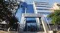 Junta de Fiscales Superiores de La Libertad exige renuncia de Pedro Chávarry