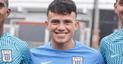 Juvenil rechazó contrato profesional con Alianza Lima y prefirió a Melgar