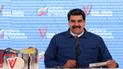 YouTube: Maduro asegura que Duque es un 'diablo que odia a Venezuela' [VIDEO]