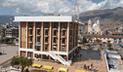 Más de dos mil personas quieren ser autoridad en Huancayo y Chupaca
