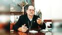 Obispo de Cajamarca se confiesa defraudado por los ocho años de gobierno del MAS