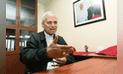 """""""Emitan su voto con responsabilidad"""" pide obispo de Chiclayo"""
