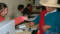 Elecciones Regionales y Municipales en el ojo de 200 fiscales en Cajamarca