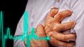 Casos de infartos y arritmias cardíacas podrían aumentar este domingo electoral
