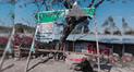 Piura: detectan riesgos en obra de saneamiento de más de S/ 1 millón en Ayabaca