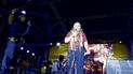 Tacna: Denuncia contra exalcalde Torres es enviada a Fiscalía de Lima