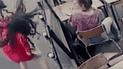 YouTube: abofoteó a mujer en plena calle y solo recibe seis meses de prisión [VIDEO]