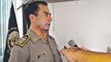 Tumbes: más de 1000 efectivos resguardarán las Elecciones 2018