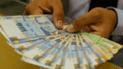 Conoce las normas legales en materia económica del 6 de octubre