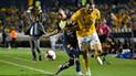 América superó 3-2 Tigres por el Apertura 2018 de la Liga MX [GOLES]
