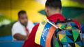 España bloquea asilo a venezolanos que huyen del gobierno de Maduro