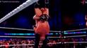 WWE Super Show Down 2018: Undertaker atacó a Triple H después de perder [VIDEO]