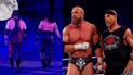 WWE Super Show-Down: Revive las peleas del evento con la victoria de Triple H [RESUMEN]