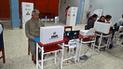 Elecciones 2018: ciudadanos denuncian no instalación de mesas de sufragio [FOTOS]