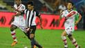Alianza Lima vs Municipal TRANSMISIÓN EN VIVO: partido pendiente por el Torneo Clausura 2018
