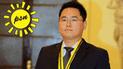 Elecciones 2018: Augusto Miyashiro es virtual alcalde de Chorrillos, según Ipsos