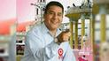 Bellavista: Daniel Malpartida de Por ti Callao es el virtual alcalde a boca de urna