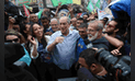 La izquierda forzada a cuadrarse con Haddad para intentar frenar a Bolsonaro