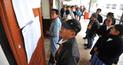 ONPE: ¿DÓNDE te toca votar? conoce AQUÍ tu local de votación