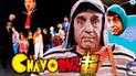 Dragon Ball Super Broly: ¿Un personaje del 'Chavo del ocho' aparecerá en la cinta? Imágenes causan furor en fans