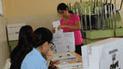 Elecciones 2018: 23 millones de peruanos participarán en los comicios