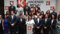 Elecciones 2018: Fuerza Popular es derrotado en Lima, provincias y regiones