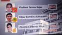 Junín: resultados de flash electoral dan como posible ganador a Vladimir Cerrón