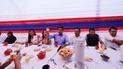 Arequipa: Ísmodes asegura que no es el candidato de los empresarios
