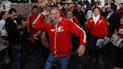 Elecciones 2018: Jorge Muñoz es el virtual alcalde de Lima, según flash electoral de Ipsos