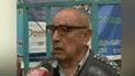 Elecciones 2018: jubilado acudió a votar pero no figuraba en padrón electoral [VIDEO]