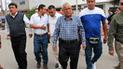 Lambayeque: Anselmo Lozano es el virtual gobernador, según Ipsos