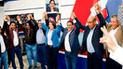 Elecciones 2018: Manuel Llempén es el virtual gobernador de La Libertad