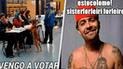 Facebook viral: memes por las Elecciones 2018 divierten a usuarios en las redes sociales [FOTOS]