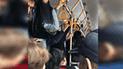 Elecciones 2018: usuarios reportan falta de buses de Metropolitano