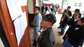 Elecciones 2018: conoce qué hacer si presencias irregularidades en tu local de votación