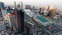 BCR: Expectativas empresariales mejoraron a nivel regional