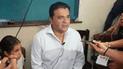 Elecciones 2018: Santiago Paz López sería el nuevo Gobernador Regional de Piura según, IPSOS [VIDEO]