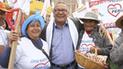 Lurín: Juan Marticorena es el nuevo alcalde del distrito, según resultados ONPE